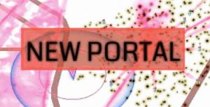new portal negative
