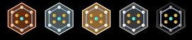 medal_translater