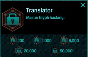 medal_translater2