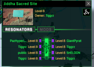 jiddha_sacred_site