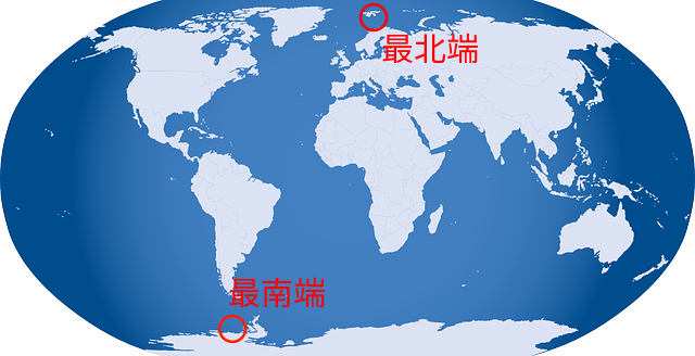 mission_location