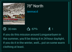mission_northest_detail