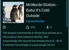 mission_southest_detail