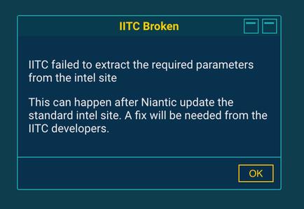 ipad_error