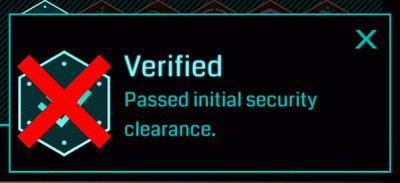 verifiedcross