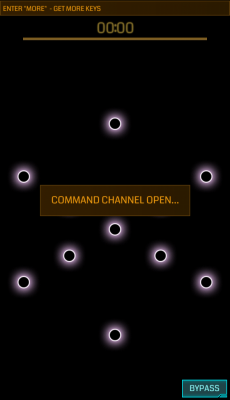glyph-command-channel-1-590x1024