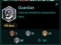 guardian149