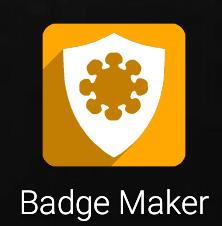 icon_badgemaker