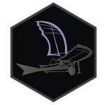 medal_innovator