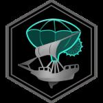 medal_vanguard