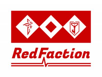 redfactionlogo