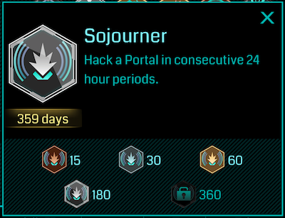 sojourner359
