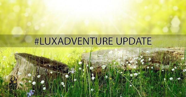 luxadventure