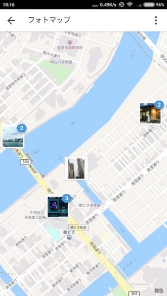 map_harumi