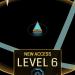 ingressレベルアップ・メダル獲得条件